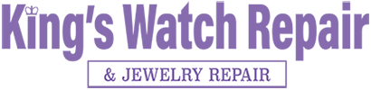 kings-watch-repair-logo-1