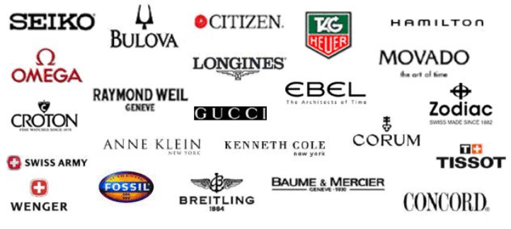 watch-brands-we-service-1