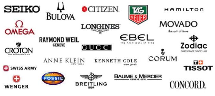 watch-brands-we-service-1